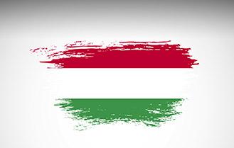 Ungarisches Arbeitsrecht